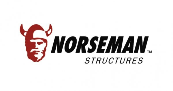 Norseman Structures Inc